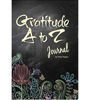 Gratitude A to Z
