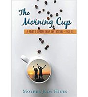 The Morning Cup: A Sweet Inspirations Collection Vol II