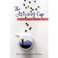 The Morning Cup - Volume II