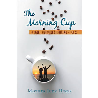 The Morning Cup - Vol 2
